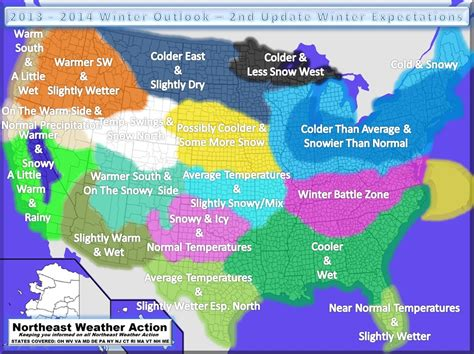 winter weather predictions 2014 2015 from the old farmer s related keywords suggestions for winter forecast 2014 2015