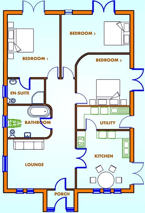 home plans online house plans online design your own house plans online