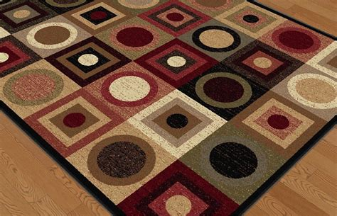 Cheap 5x7 Area Rugs by Tayse Elegance Set Of 3 5x7 18x5 18x28 Area