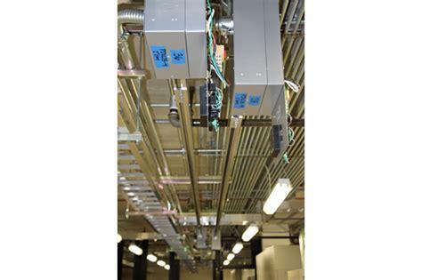 Build Rack Asu by Asu Starline Track Busyway Installation Titan Power