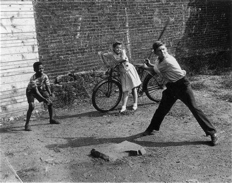 stick swing game what ever happened to stickball intercollegiate studies
