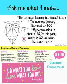 Origami Owl Consultant Locator - 1000 images about companies on direct sales