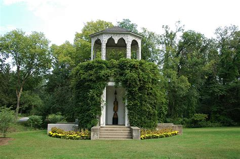allerton park map allerton house monticello il map pictures to pin on