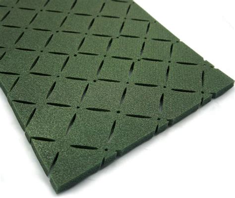 pads grass xpe shock pad for artificial grass china xpe shock pad for artificial grass supplier