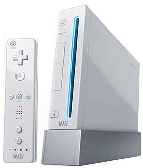play movies on nintendo wii learn how to play movies on play dvd on wii play dvd s on wii consoles prlog