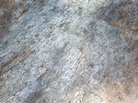 Rok Tektur rock texture 1 by jiko stock on deviantart