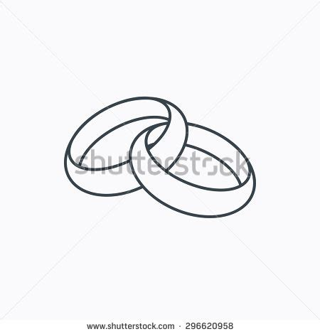 How To Draw A Wedding Ring