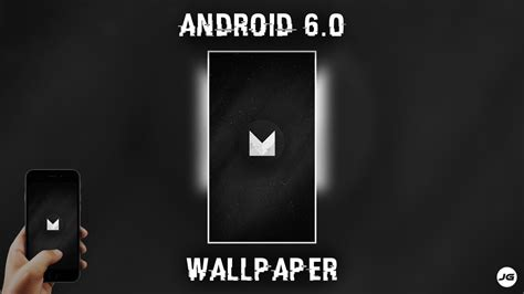 wallpaper android emo android 6 0 wallpaper emo style by jugg21 on deviantart