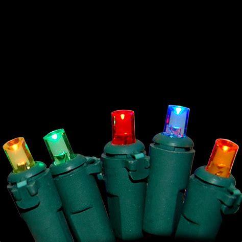 home depot led string lights moonrays in led bronze owl string lights 91103 the