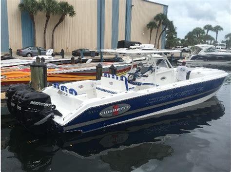 cigarette boat motors cigarette boats for sale
