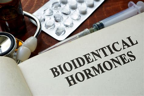 hormone replacement therapy hrt bhrt bioidentical bioidentical hormone replacement therapy archives fox