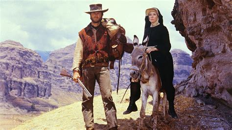 cowboy film list watching westerns spend christmas with john wayne and