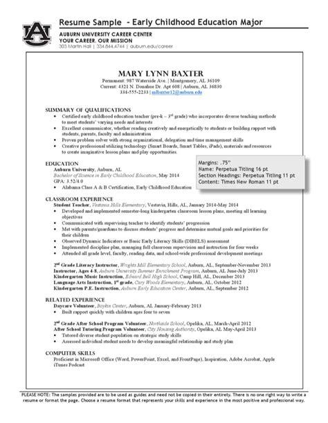 education resume template pdf education resume template free premium