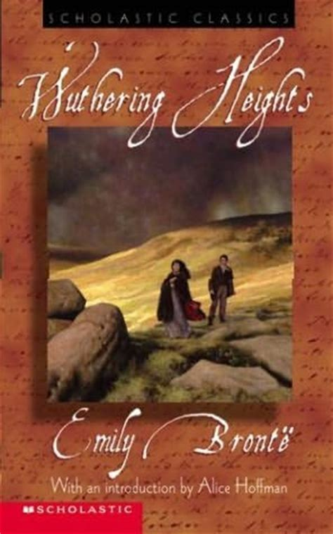 wuthering heights books learn wuthering heights by emily bronte