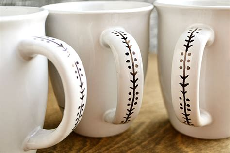 design mug with sharpie best 25 diy mug designs ideas on pinterest sharpie mugs