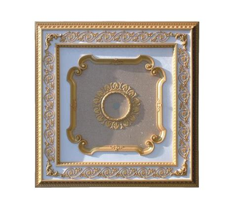 square ceiling medallion square s 007 chandeliers today