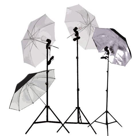 umbrella lights in photography umbrellas photography lighting studio dubai abu