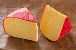 Cook Champagne naturally double smoked gouda buy wholesale cheese