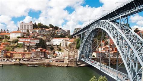 things to do in porto portugal things to do in porto portugal a three minute guide
