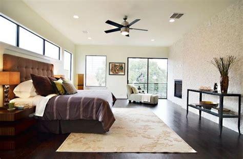 como elegir un ventilador de techo 187 como elegir un ventilador de techo
