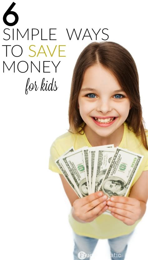 How Kids Can Make Money Online - how do kids make money fast yahoo answers