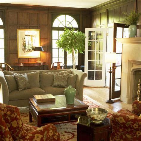 comodidad  estilo en casa   estes comodo