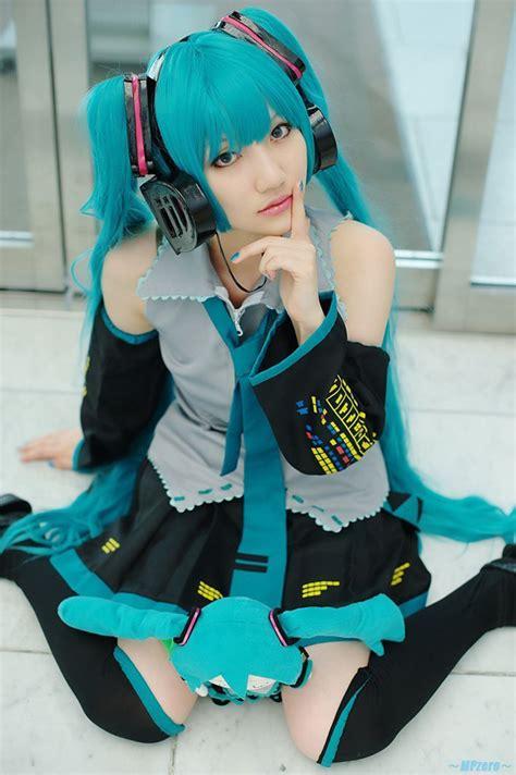 Kaos Anime Miku 01 buy wholesale hatsune miku from china