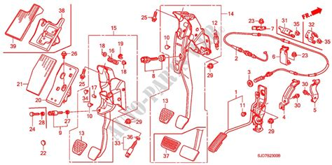 wiring diagram honda frv choice image wiring diagram