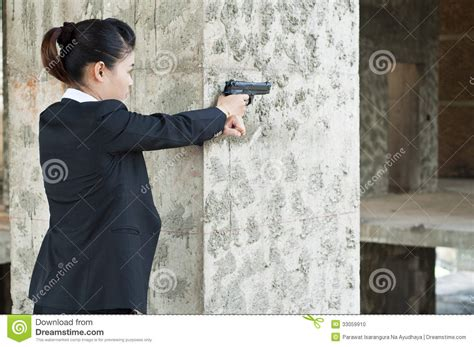 what is the female fbi agent in blacklist fbi woman agent stock photo image 33059910