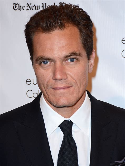 michael shannon list  movies  tv shows tv guide