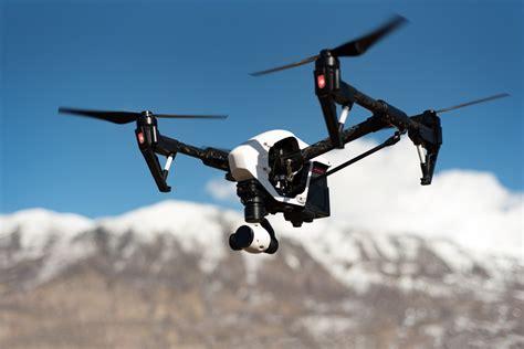 Drone With diy drones