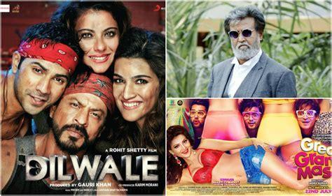 india film d promise indian films make usd 2 billion but lose usd 2 7 billion