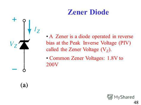 zener diode breakdown voltage equation zener diode model equation 28 images lessons in electric circuits volume iii semiconductors
