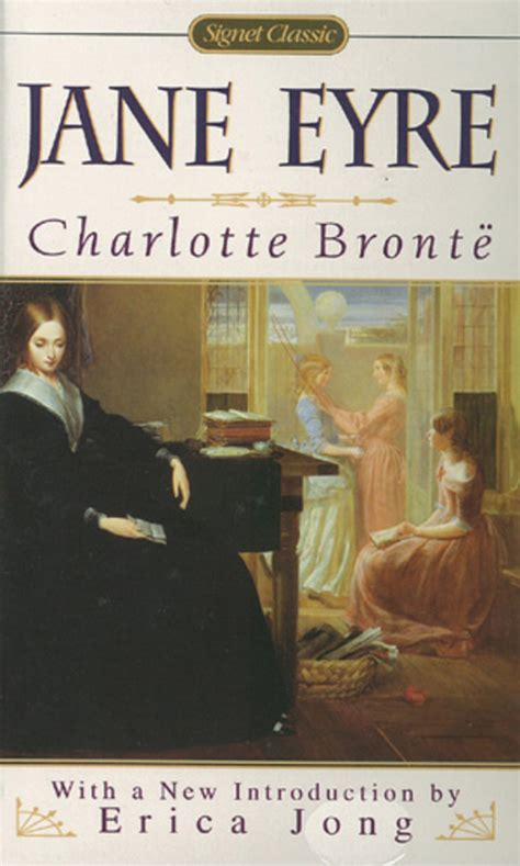jane eyre definition of themes both gothic and romantic quot jane eyre quot as a female gothic novel student pulse