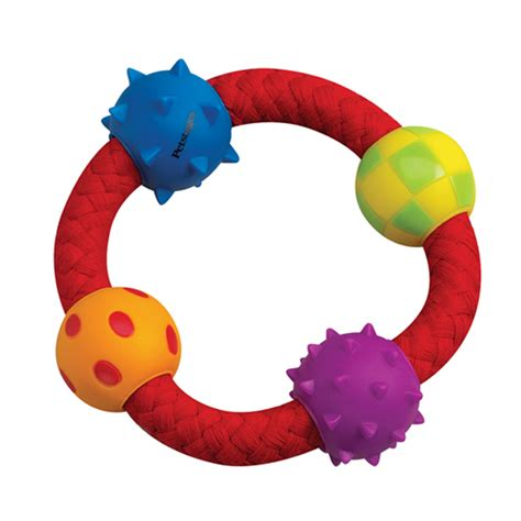 chew toys for dogs chew toys for dogs are guaranteed to make happier playtimes