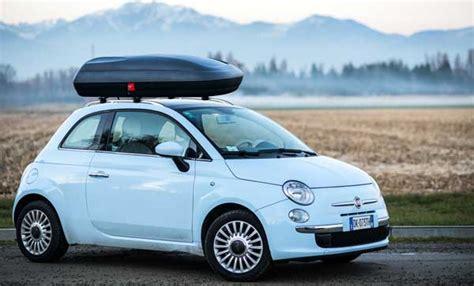 box da tetto per auto prezzi box tetto auto i migliori modelli recensiti per qualit 224