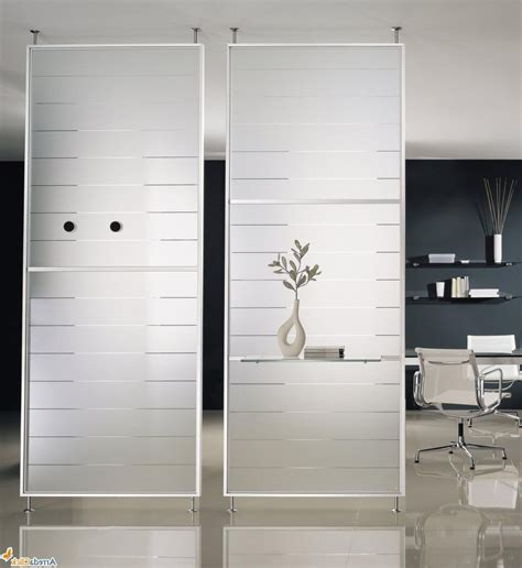 Studio Room Divider Wall Dividers Ideas Creative Drawing Ideas Creative Ideas For Room Dividers Interior Designs