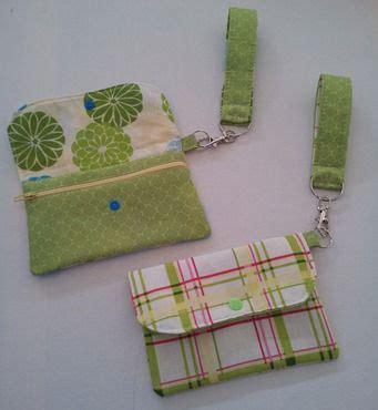 tutorial wallet iphone http eatcraftsow blogspot com au 2013 04 tutorial