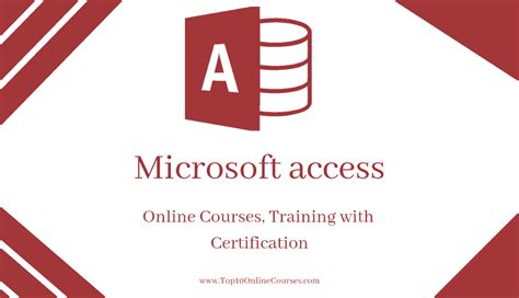 free training certification guide app for microsoft courses