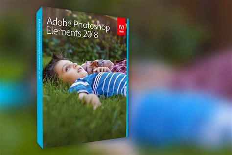 tutorial photoshop elements 2018 adobe introduces photoshop elements 2018 premiere