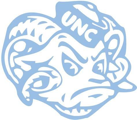 unc university of north carolina large ram logo best photos of north carolina tar heels logo north carolina tar heels basketball logo north