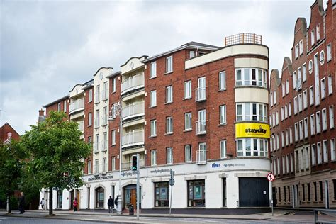appartment dublin staycity aparthotels christchurch in dublin hotel rates