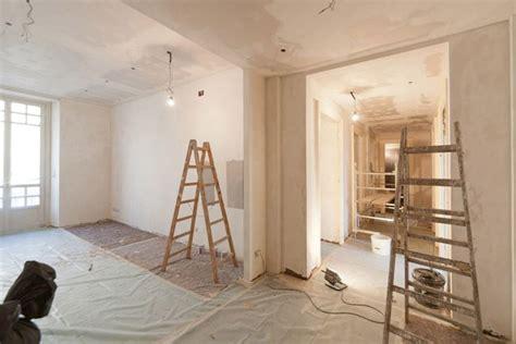 costo appartamento costi di ristrutturazione appartamento ristrutturazione