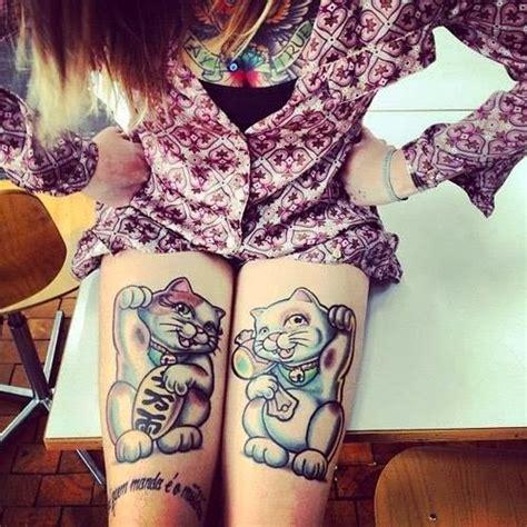 tattoo inspiration cat frankie savage cat tattoo inspiration