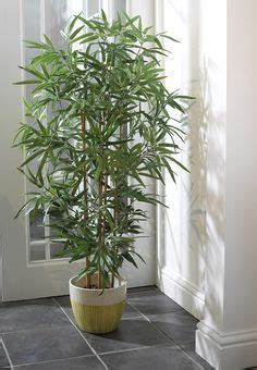 1000 images about home decor artificial trees plants