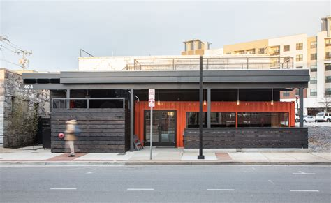home design store nashville aia tennessee 2014 design award winners