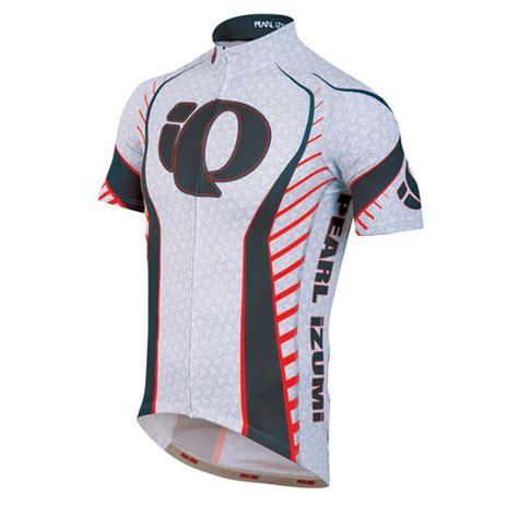 cycling jersey design ideas 17 best images about bike jersey ideas on pinterest bike