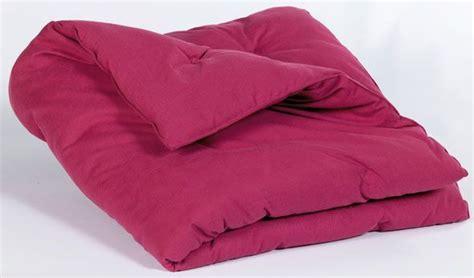edredon rosa edredon kanto 90x130 linge de maison decotaime fr
