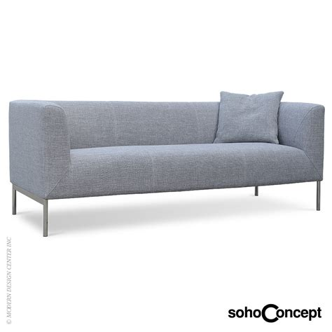 laguna sectional sofa laguna sofa empress left facing upholstered sectional sofa