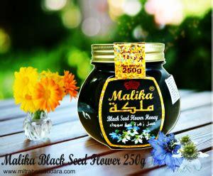 Murah Jinten Hitam Habbatussauda Black Seed 250g madu malika black seed 250g almadiniherbal
